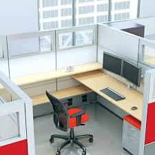 Reception Desk Definition Desk Countertop Skimming Reception Counter Height Ikea Reddit