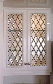 stained glass cupboard doors cabinet doors gallery 818 884 6862 stained glass restoration