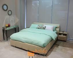 richbond matelas chambre coucher pack armenia en liquidation chez richbond 10296dhs les soldes et