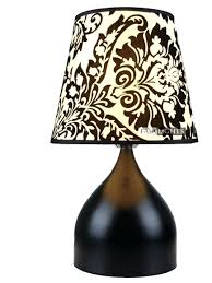 Cordless Table Lamps Ikea Desk Cordless Battery Operated Table Lamps Uk Bright Lamp