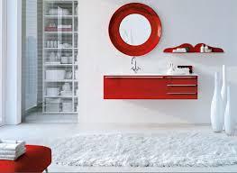 Vanity Supplies Amusing Unique Bathroom Vanities The Proper Concept For Lavatory