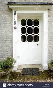 17 best door handles images on pinterest door handles door