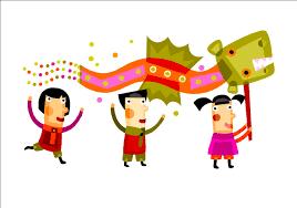 quincy lunar new year festival 03 01 15