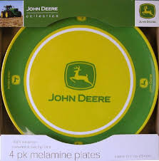 deere kitchen canisters wholesale deere now available at wholesale central items 1 40