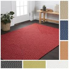 Woven Outdoor Rugs Hand Woven Outdoor Rugs Shop The Best Deals For Oct 2017