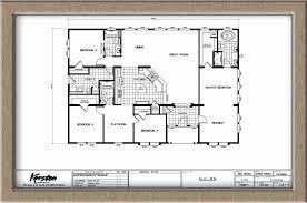 pole barn house blueprints barn house plans elegant pole barn house plans house and floor