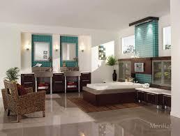Kraftmaid Peppercorn Cabinets Merillat Masterpiece Bathroom Cabinets Greensboro Nc
