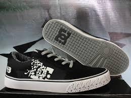 Sepatu Dc Jual harga jual sepatu dc hal 48 pricelist pw