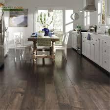 indoor interlocking floor tile indoor interlocking floor tile