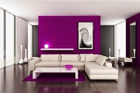 Wall Paint Colors For Living Room Ideas Wall Color Paint Design - Living room paint designs