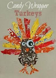 this year s center turkey jar thanksgiving