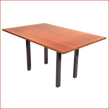 flip top dining table art furniture cedar flip top table