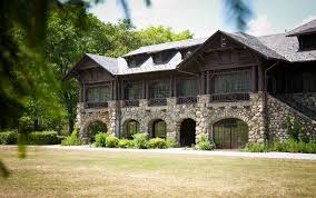 Bear Mountain Cottages book overlook lodge at bear mountain highland falls hotel deals