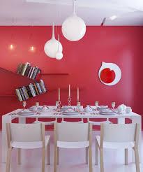 Pendelleuchte Esszimmer Design Awesome Design Haus Residence Song Von Atelierii Photos Home