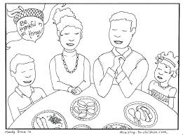 free christian thanksgiving coloring pages printable thanksgiving