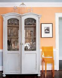 best 25 peach rooms ideas on pinterest peach colored rooms