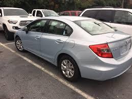 2012 honda civic tire size 2012 honda civic lx matthews carolina area toyota dealer