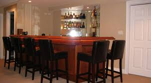 bar stunning curved home bar furniture check out 35 best home