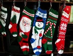 knitting pattern for christmas stocking free knitted christmas stocking patterns fair isle knitting knit