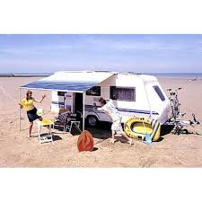 Caravan Pull Out Awnings Roll Out Awnings