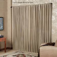 Velvet Home Theater Curtains Absolute Zero Eclipse Home Theater Blackout Curtain Panels