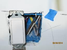 Laminate Floor Repair Kit Home Depot Ideas Tool Rental Lowes For Starter Repair U2014 Kool Air Com