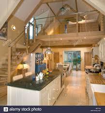 emejing mezzanine photo gallery amazing house design ucocr us