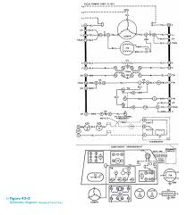 troubleshooting using control schematics a commercial air