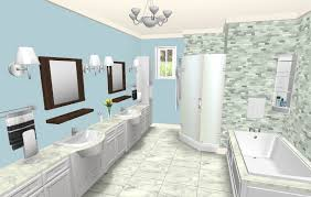 3d Home Design Software Apple Interior Design 3d App Ipad Besides Bathroom Design Layout
