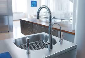 kitchen faucets u0026 accessories u2013 designer u0027s plumbing