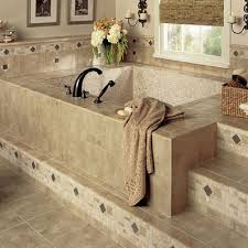bathroom tiles designs and colors image on spectacular home design