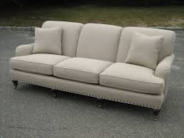 sofa suede couch green couch brown leather couch white leather