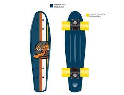 pennyboard explore pennyboard on deviantart