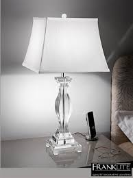 glass lamps olympus digital camera glass lamps nightstand with