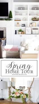 spring living room decorating ideas 341 best spring decor images on pinterest apartments bricolage