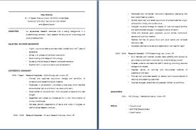 sales associate resume free layout u0026 format