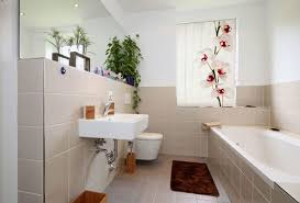 gardinen für badezimmer uncategorized schönes gardinen badezimmer modern gardine