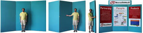 Temporary Walls Room Dividers by Tri Fold Room Partitions Folding Room Dividers Folding Screens