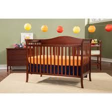 baby mod bella crib and 3 drawer dresser set with bonus changing