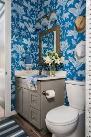 bathroom wallpaper designs bathroom best bathroom wallpaper designs inspirational home