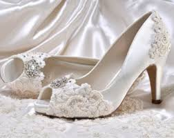 lace wedding shoes womens wedding shoes bridal shoes