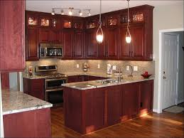 kitchen stand alone kitchen cabinets repainting kitchen cabinets