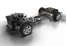 bmw x5 electric car bmw x5 edrive in hybrid prototype drive motor trend