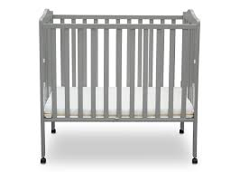 mattress for portable crib portable folding crib with mattress delta children u0027s products