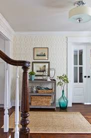Small Entry Ideas 206 Best Foyers U0026 Entryways Images On Pinterest Entryway Homes