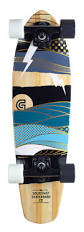 Zumiez Resume Best 25 Skateboard Shop Ideas On Pinterest Skate Board