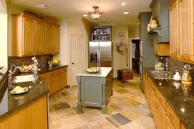 pictures of kitchen designs with oak cabinets kitchen remodel using some existing oak cabinetry
