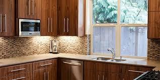 interior design of kitchens kitchen design kitchen designer kitchen design
