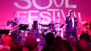 bobby hutton come see june 16 int soul festival blackpool