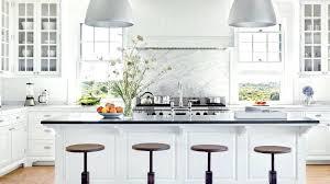 kitchen design ideas pictures trendy kitchen ideas modern kitchen design ideas 2015 india